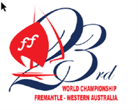 Flying Fifteen World and Australian Championships postponed to March 2023